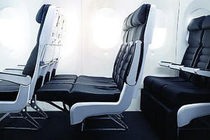 AirNZFlat1 How Much Wiring In An A on